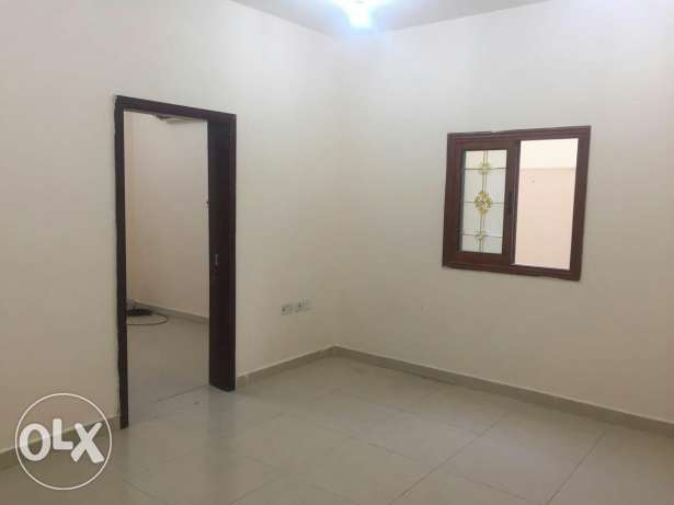 2bhk 2bath ain khaled