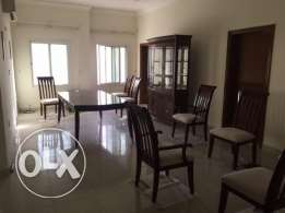 3 Bed room Big Apartment in al Muntaza