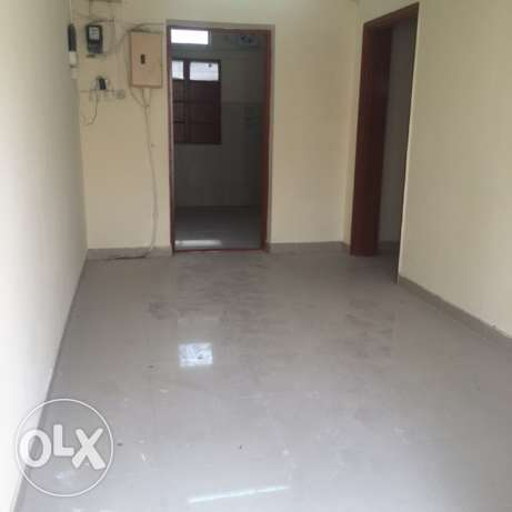 Spacious 2 Bedroom Apartment at Musherib behind Gulf Paradise Hotel
