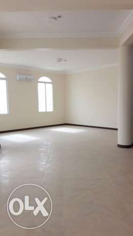 Brand New Studio,Apartment :- Ain khaled Near Red