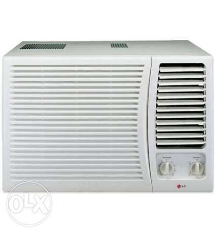 good a/c for sale, call me