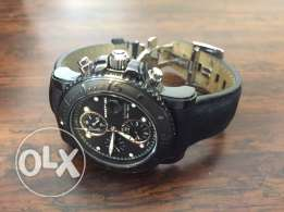 MONT BLANC MEN WATCH DLC original for sale