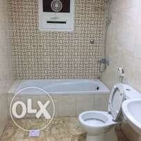 Semi Furnished 3-BR Flat in Bin Mahmoud-QR.7500