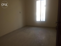 exicuive villa for rent - 750 Sqm in ALSADD