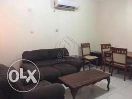 Ample 1 Bedroom Apartment For Rent in Ain Khaled