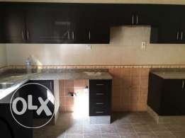 2 Bedroom, Hall & Kitchen for rent - Ainkhalid
