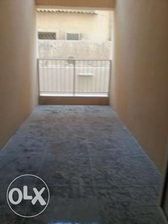Spacious Fully furnished Two Bedroom in Matar Qadeem for QR6,500 المطار القديم -  7