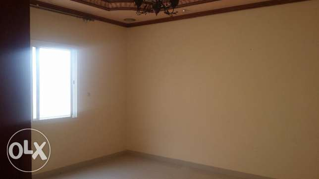 2BHK Flat For Rent Al Sadd Near food palace