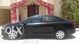 Well Maintained VW Jetta 2012 for Sale