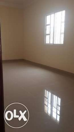 Bachelor Room Available in Wakara ( Near Retail Mart )