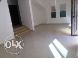 specious 5 bhk villa available for executive bachelors in ainkhaled
