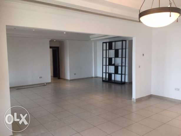 Great Tower 1Br SF in Pearl