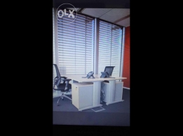 Office Space In Doha Qatar
