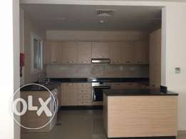 Spacious Two bedroom Unfirnished at Foxhils, Lusail City