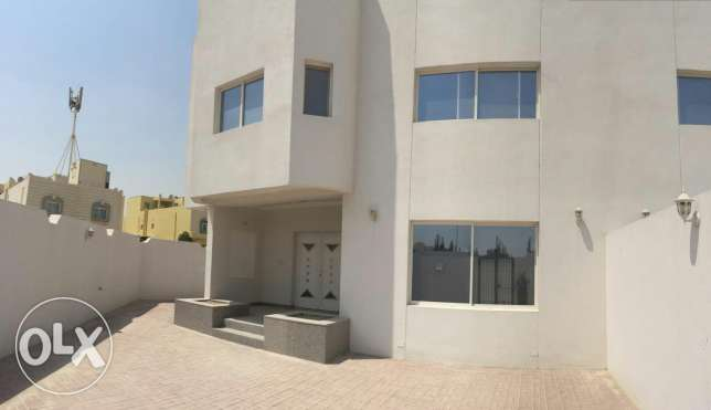 Villa For Rent In Abuhamour أبو هامور -  1