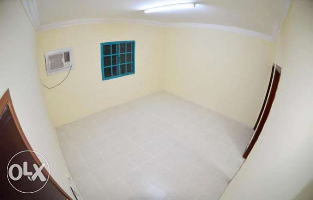 Un-Furnished 2 Bedroom Flat In Al Thumama