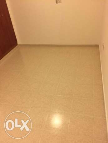 4 Rent Luxury 3+1 Villa Madinat Khalifa FF/SF مدينة خليفة -  5