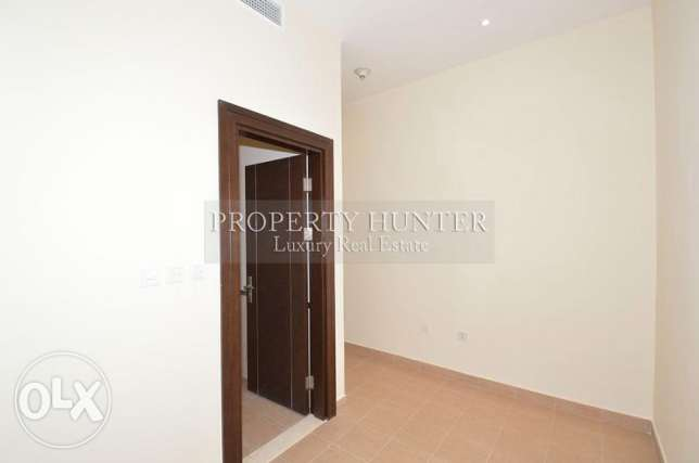 In Qanat Quartier 3 bed townhouse for Sale الؤلؤة -قطر -  4