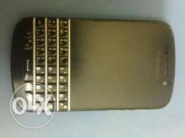 Blackberryb for sale