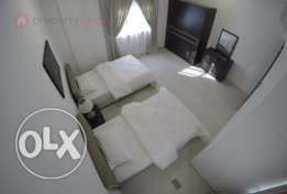 3 BR Apartment Available for Rent In Mansoura