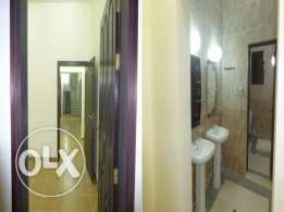 furnished room for executive bachelor near Red Tag Salwa
