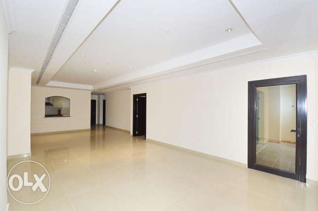 Affordable 1 Bed Home in The Pearl الؤلؤة -قطر -  1