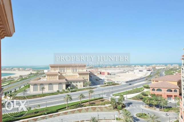 Reasonable Price 2 Bed Home in Pearl Tower