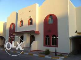 Luxury Compound Villas for rent in Hilal along C Ring Road