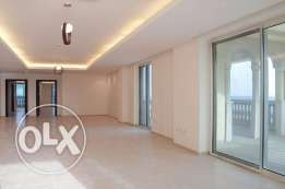 Modern design 2 bedroomsPenthouse for Sale