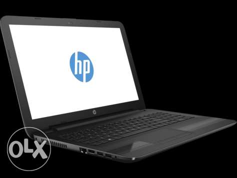 Brand New HP 15-ay100ne Core i7