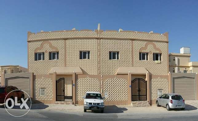 Nice Apartment For Rent In Al Gharafa