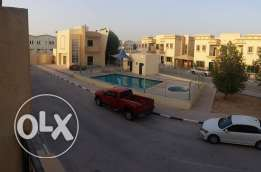3 bedrooms Villa in gharafah