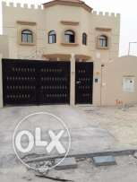Brand New Spacious 3 BHK,2 BHK,1BHK & Studio available in Ain Khalid n