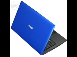 Sale Of Asus Laptop