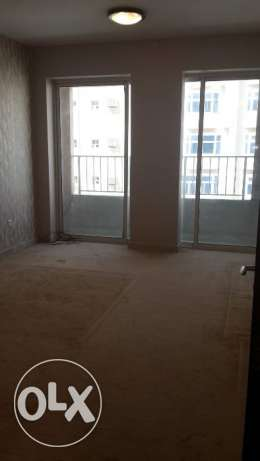 Apartment For Rent 2 bedroom In Najma