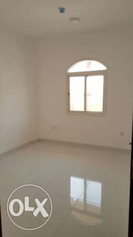 Brand New 2 BHK unfurnished Apartment Available at Old Airport