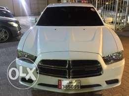 Very New condition Dodge Charger 2013 for sale