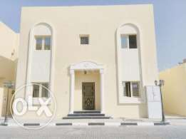 Exclusive for Bachelors Only- 7BR Unfurnished for Rent