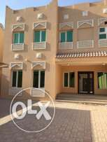 brand villa for rent in al waab