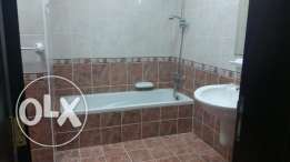 2 Bed, Hall & Kitchen for rent - Ainkhalid