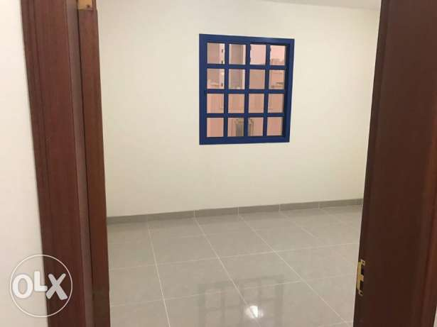 1BHK flat in Freij Abdulaziz near home center .UF