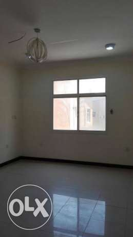 4 bed room standalone villa availabe in duhail الدحيل -  4