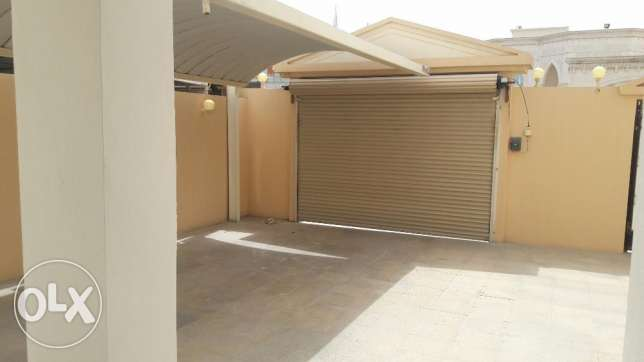 Standalone Villa for Rent In Al Wakrah