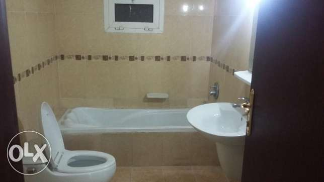 2 bhk apartment for rent in al saad