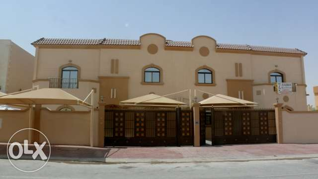 2 BHK FF Apartment in Duhail
