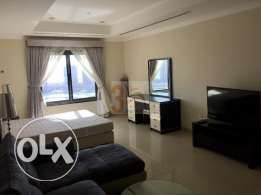 PAAT15 - Gorgeous Studio, 1 & 2 Bedroom Apartment at a Luxury Tower