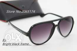 Ray Ban brand sunglasses unisex price only 150 QR