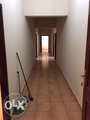 Semi Furnished 2-Bhk Flat in Fereej Bin Mahmoud فريج بن محمود -  3
