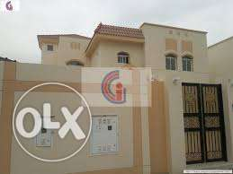 2 Bhk for family Abu hamour
