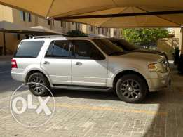 Ford expedition 2012/whatsapp